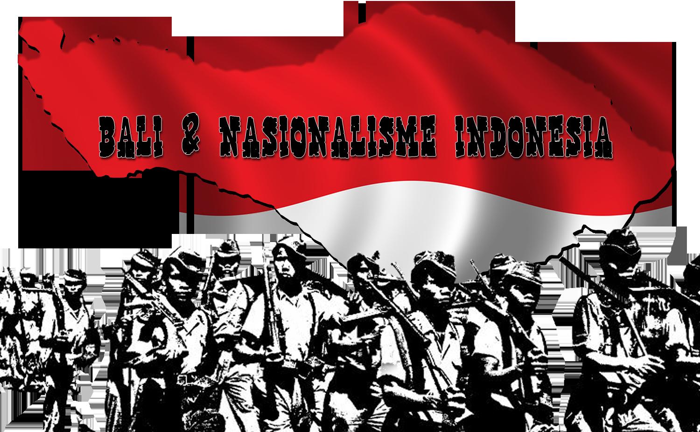 Foto Nasionalisme Indonesia Ide Nasionalisme Indonesia