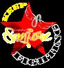 Logo GeoSosSanjose