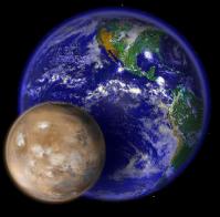 bulan-dan-bumi