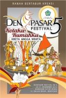 Denpasar Festival 5 2012