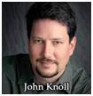 Jhon Knoll