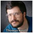 Thomas Knoll