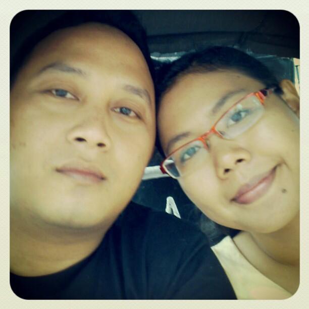 Pasuruan - Jawa Timur. 22 November 2012