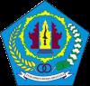 Dinas Pendidikan Denpasar
