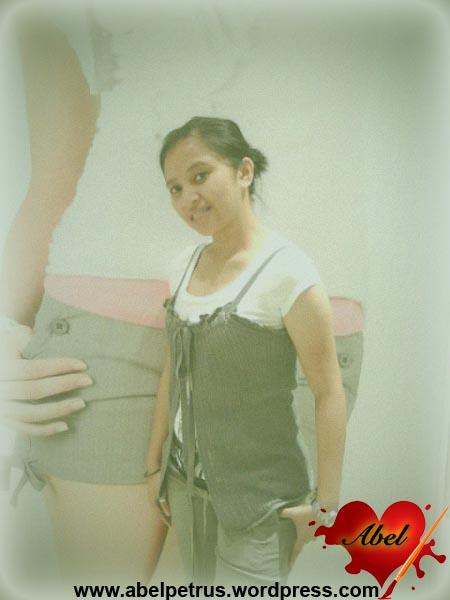 Foto Jadoel