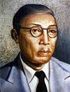 Gub Jawa Tengah Raden_panji_suroso