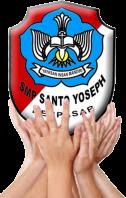 Logo Sanjose