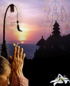 Agama Hindu Sudah Rusak