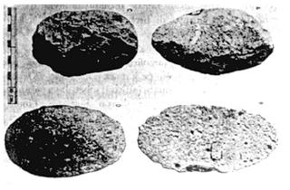 14-sumatralith-masa-praaksara