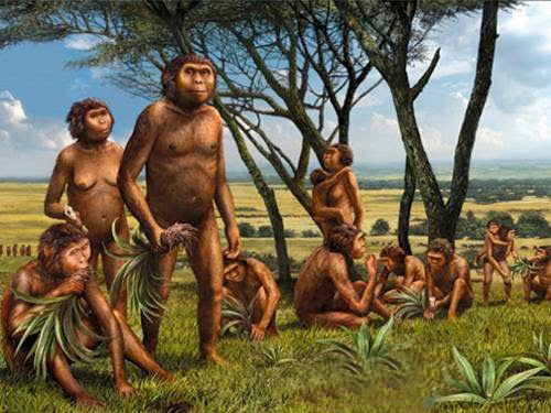 2-kehidupan-ekonomi-masa-berburu-dan-mengumpulkan-makanan