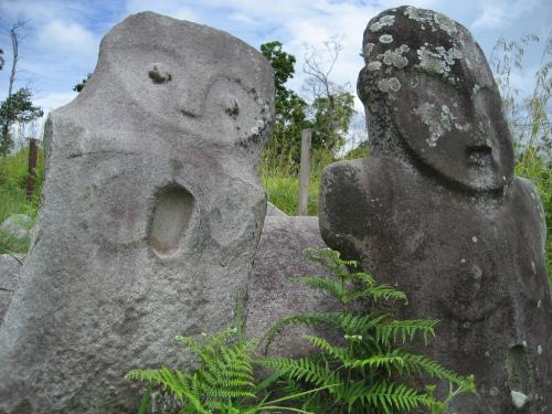 23-arca-megalitik