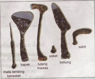 27-alat-besi-megalitik