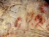 5-kehidupan-budaya-masa-berburu-dan-mengumpulkan-makanan